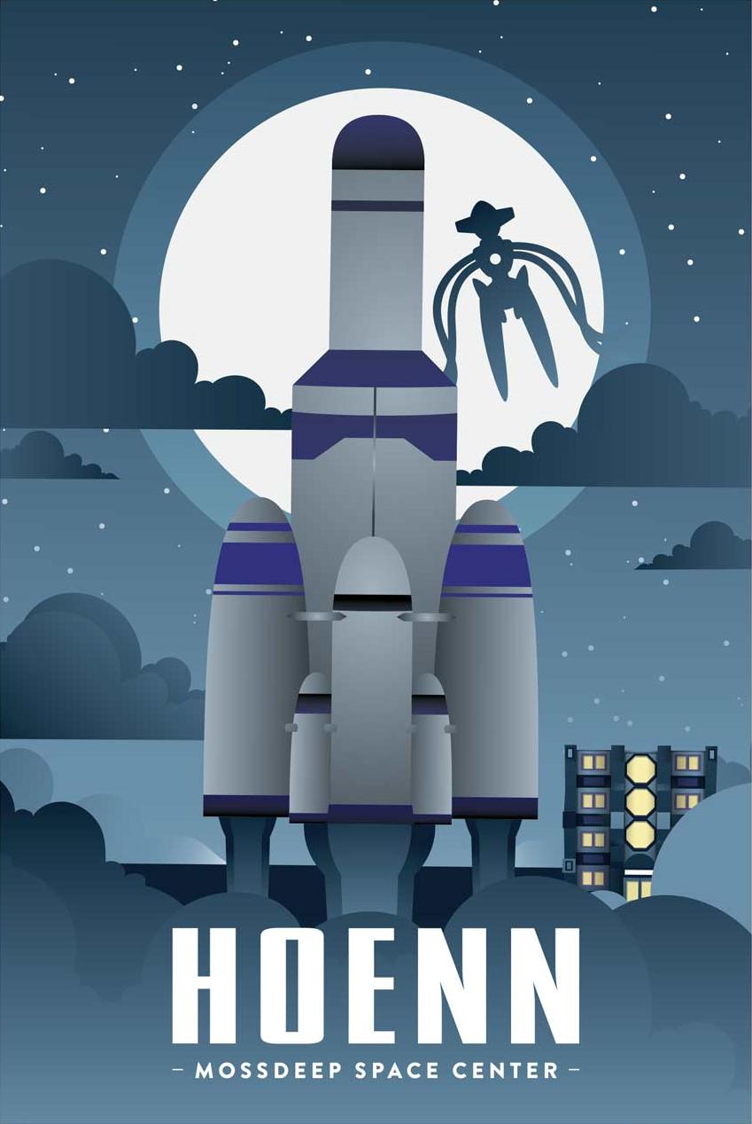 Destination Pokmon Posters   Phone backgrounds   Album on Imgur 849x1268