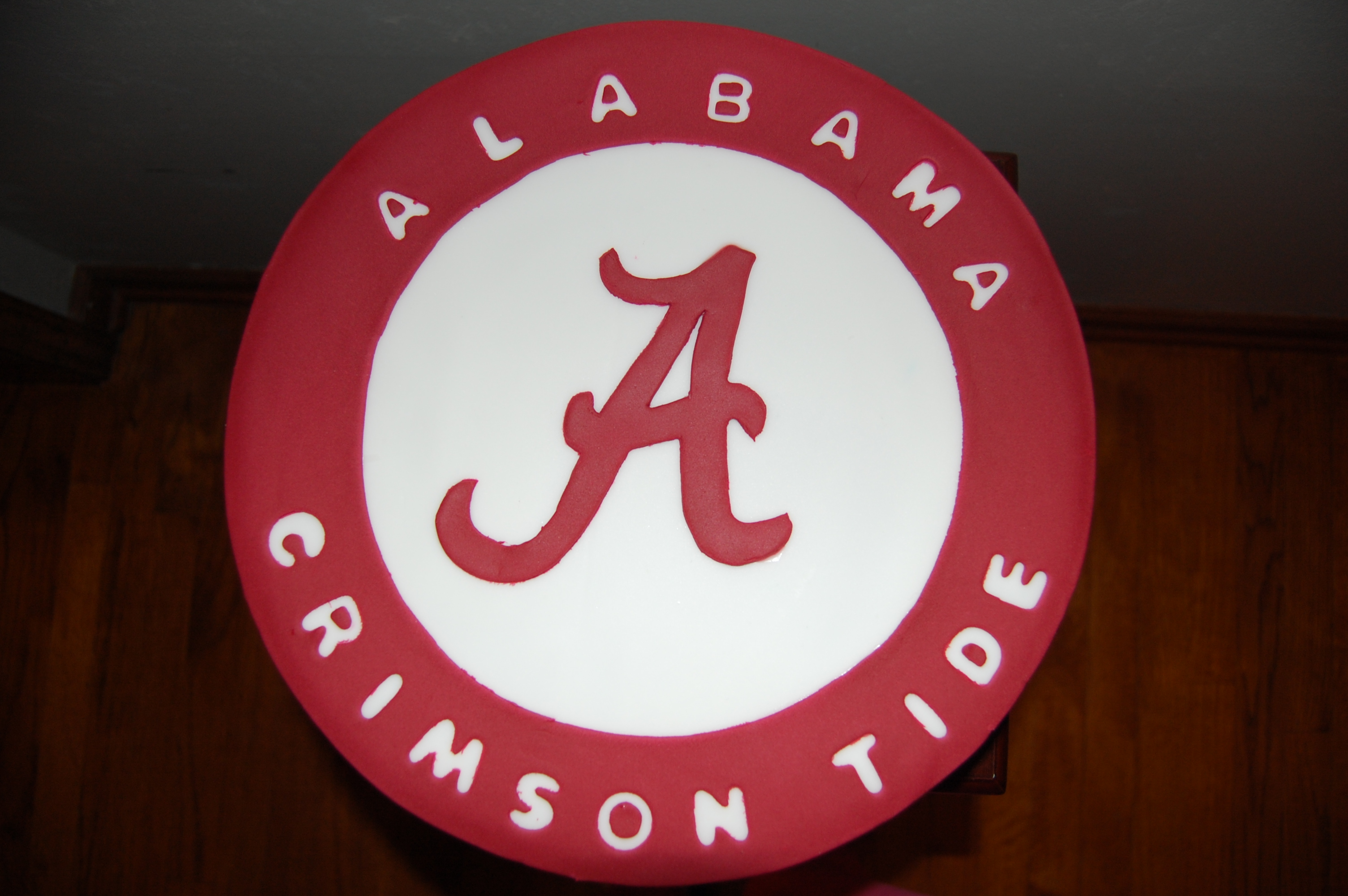 Alabama Crimson Tide 3008x2000