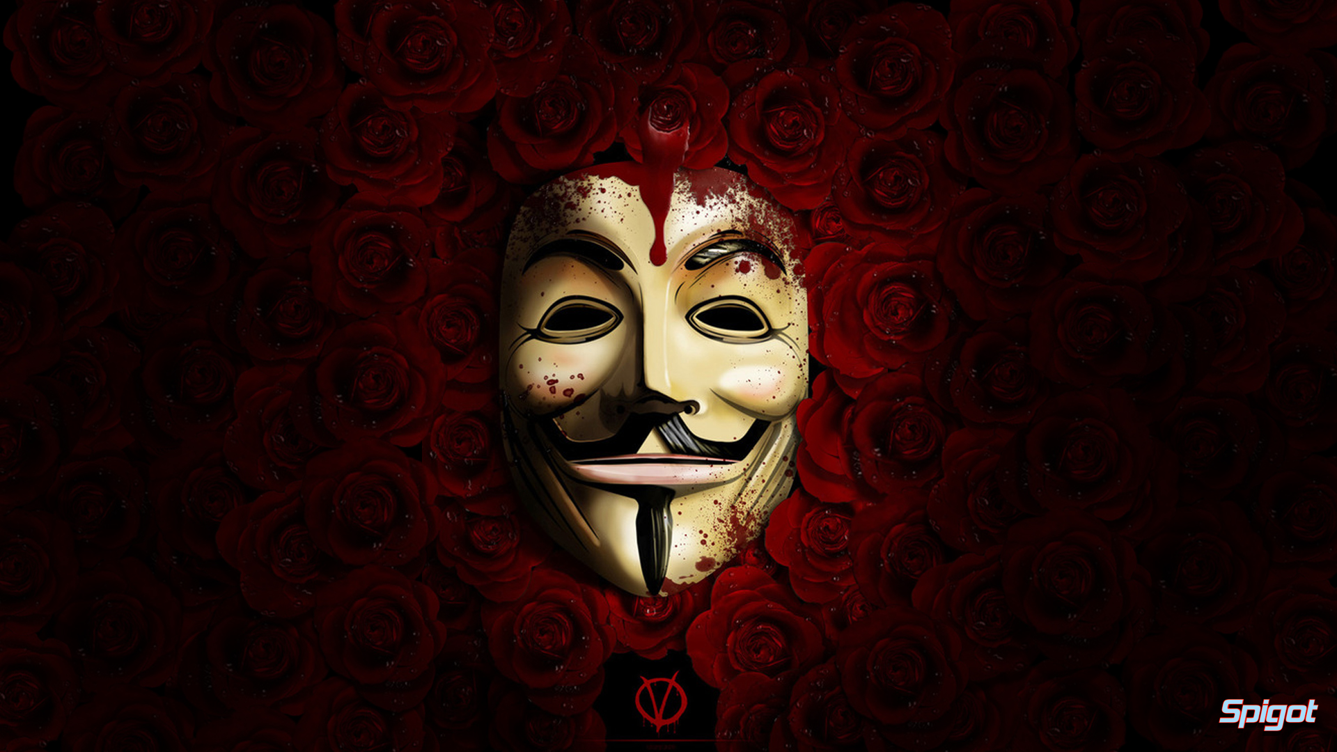 for Vendetta George Spigots Blog 1920x1080