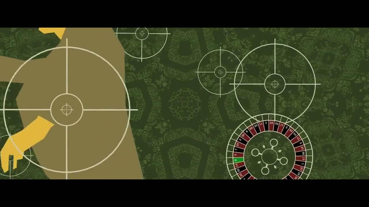Casino royale opening credits video coolcat+casino