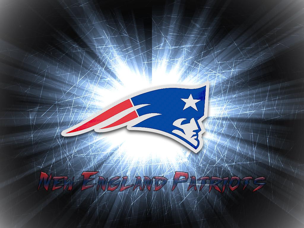 NE Patriots Wallpaper