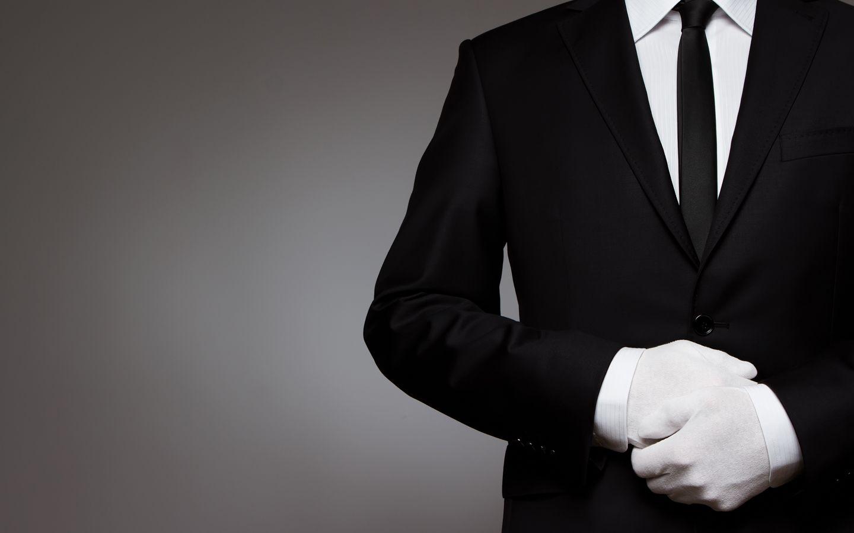 cape concierge Announces A New Level Of Professionalism For 1440x900