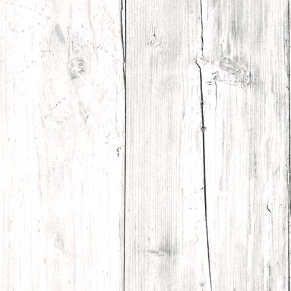 Whitewashed Wood Plank Rustic Wooden Boards Wallpaper Pictures 600x600