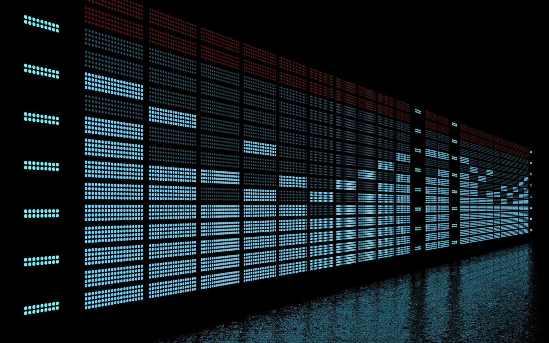 Download Free 3d Music Equalizer Wallpapers Hd: Live Equalizer Wallpaper