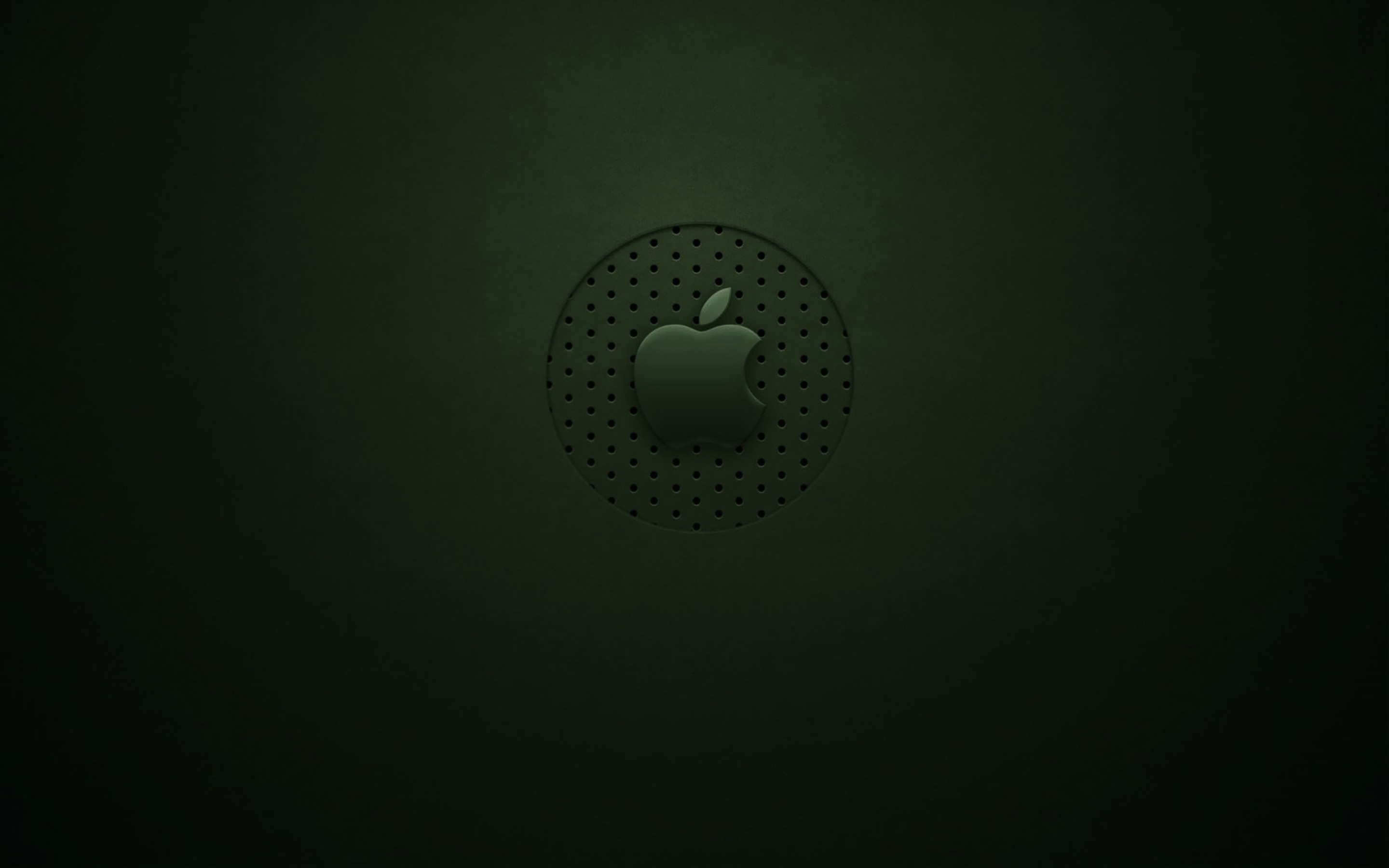 Apple Logo Mac Wallpaper Download Mac Wallpapers Download 2880x1800