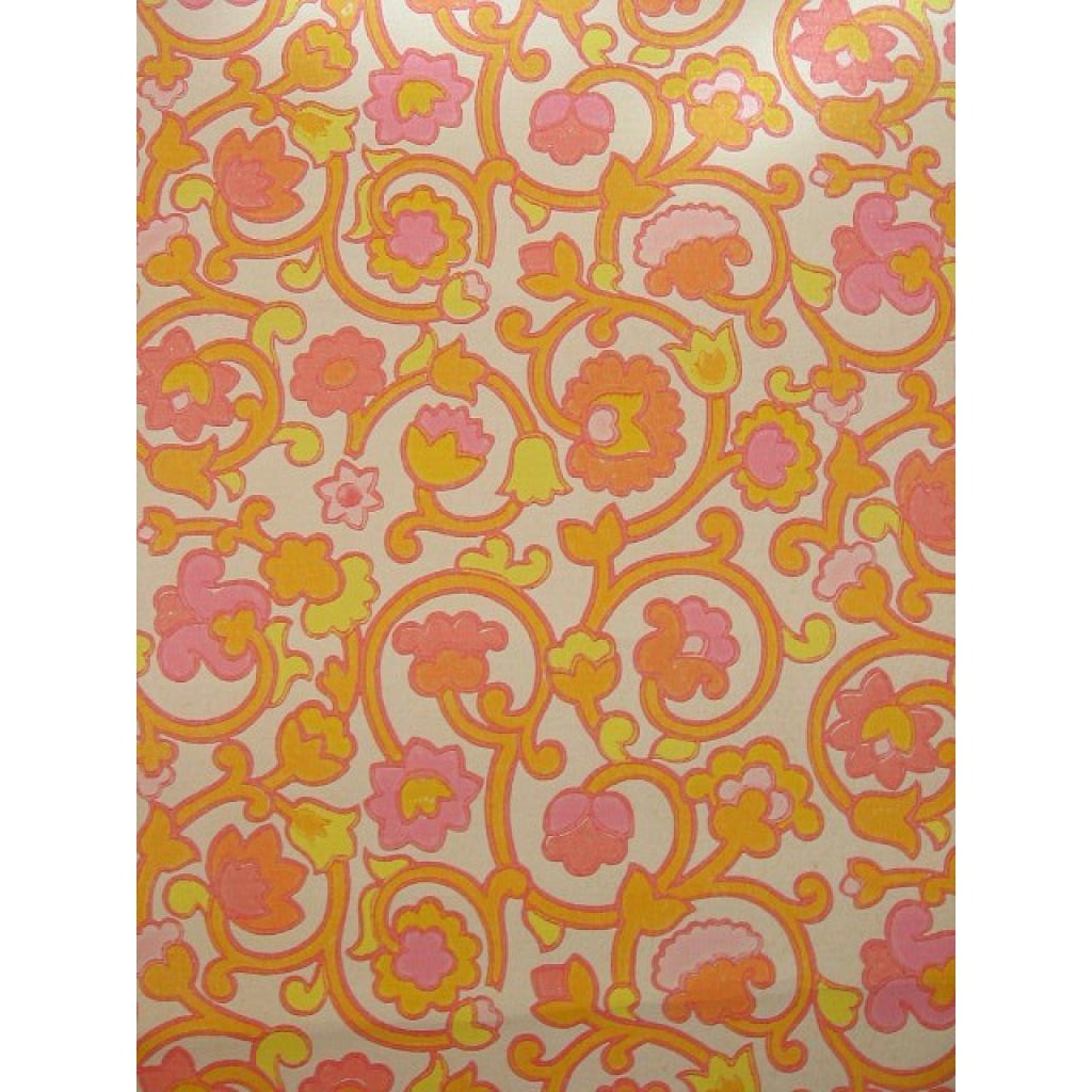 60s wallpaper wallpapersafari