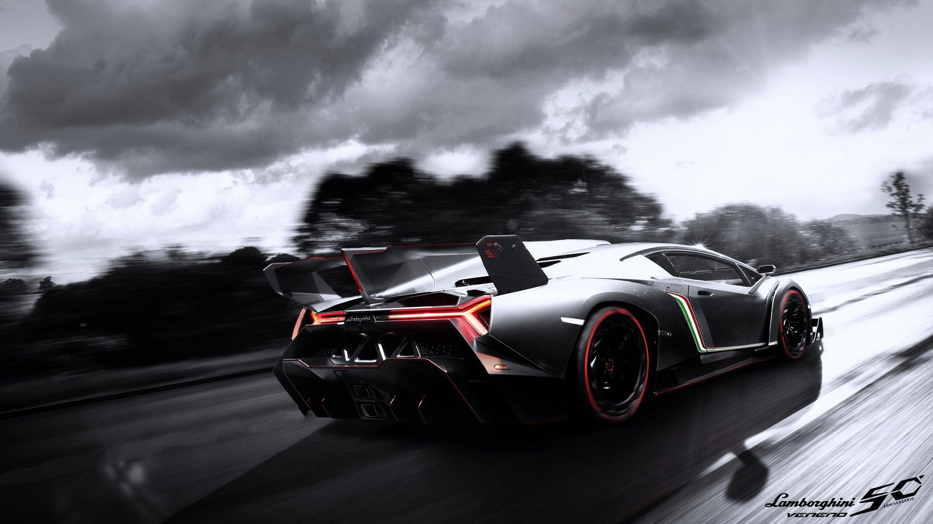 52 Veneno Wallpaper On Wallpapersafari
