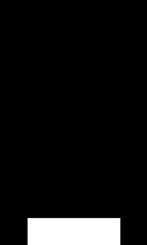 Film Strip Border Clip Art 480x800