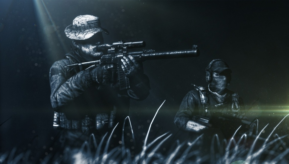 captain price sas cod soldiers call of duty wallpaper and 970x550
