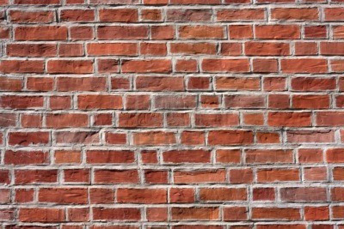 50 ] Brick Looking Wallpaper On WallpaperSafari