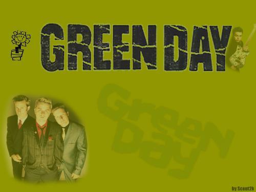 URL httpwwwwidescreenwallpapersorgiphone green day 1html 500x375