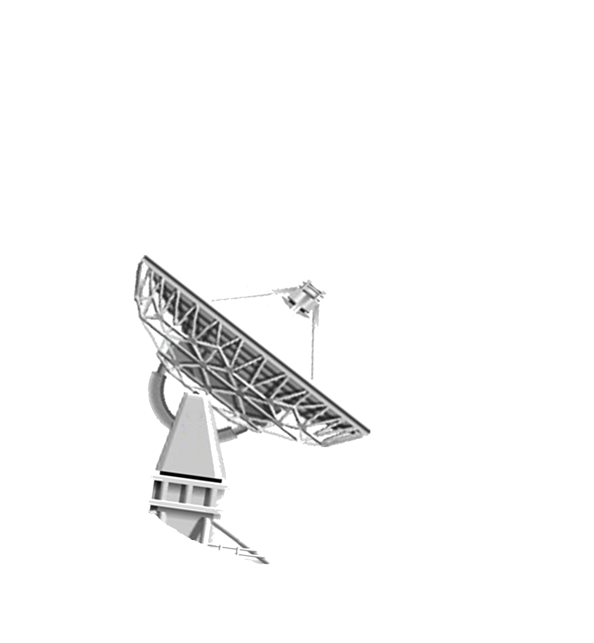 ECE Association 1892x2048