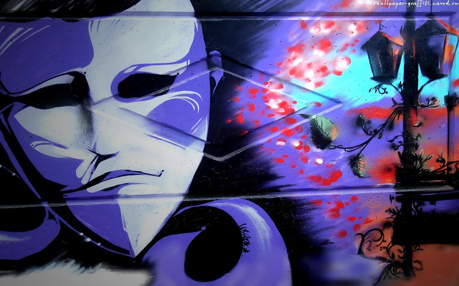 Graffiti Wallpapers Art Wallpaper Graffiti Wallpaper 1jpg 1920x1200 1920x1200