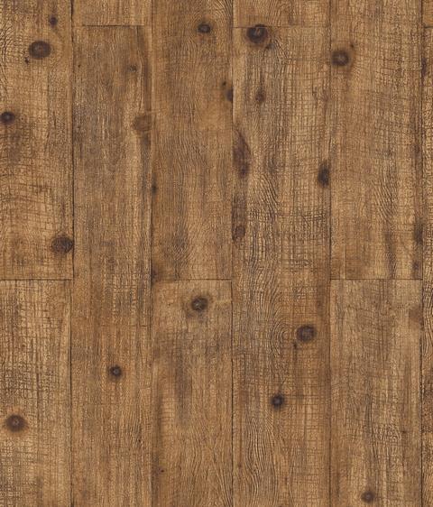 Wood Plank Wallpaper Covering Wallpapersafari