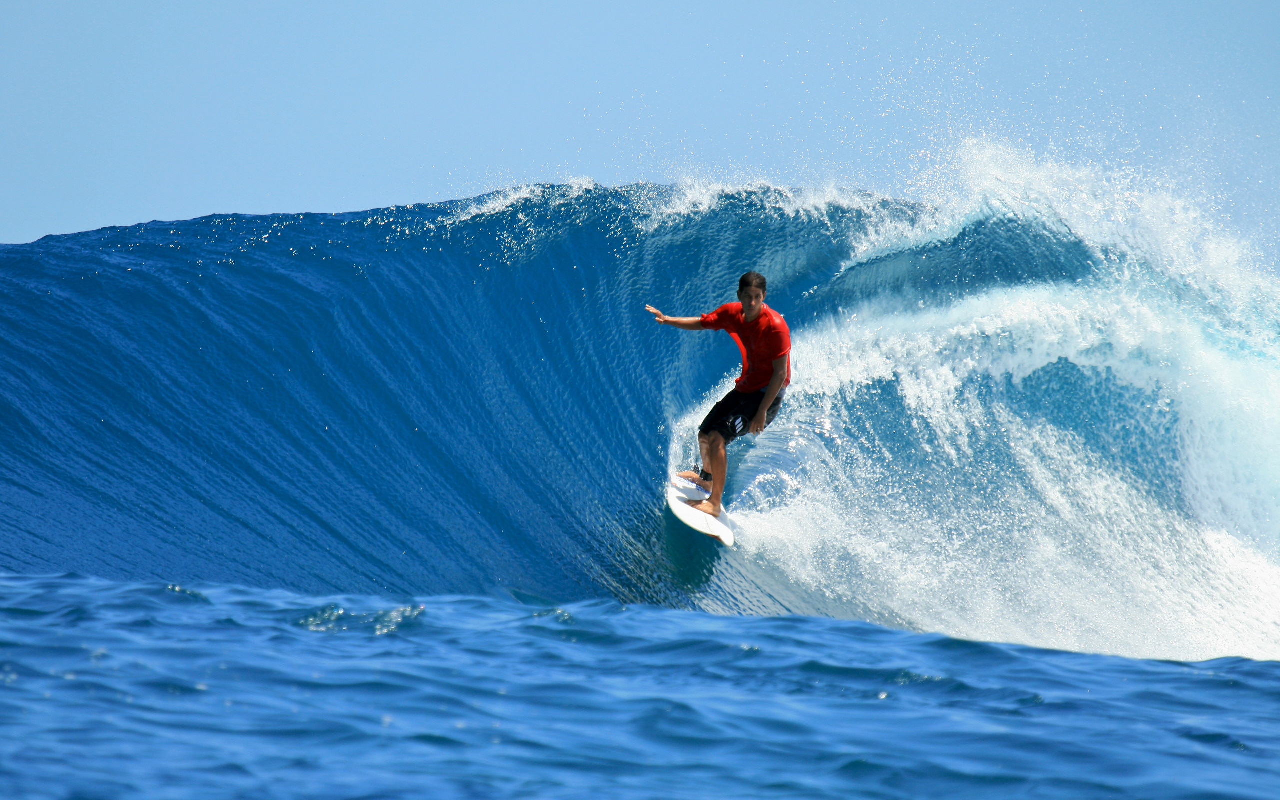 the important elements and skills for surfing Marcus sanders on what skills transfer over to surfing from snowboarding.