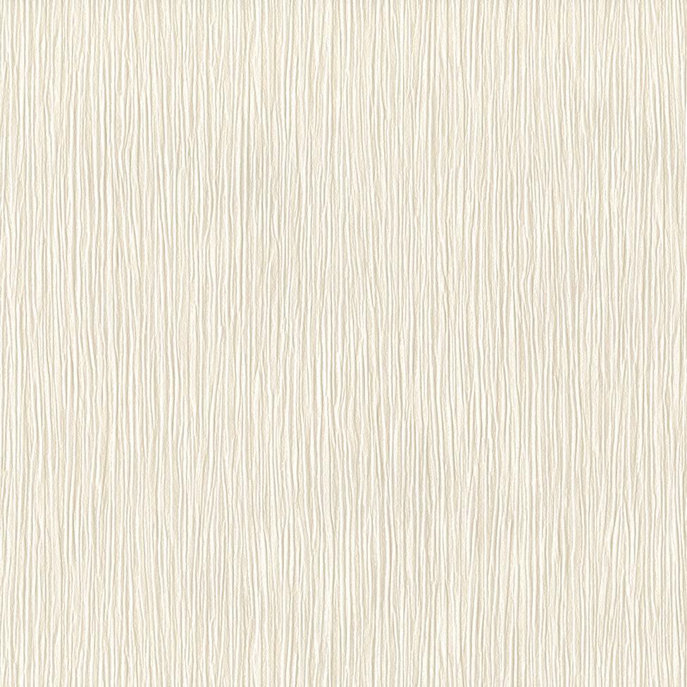 Textured Wallpaper Texture Kate Muriva 114907 975x975