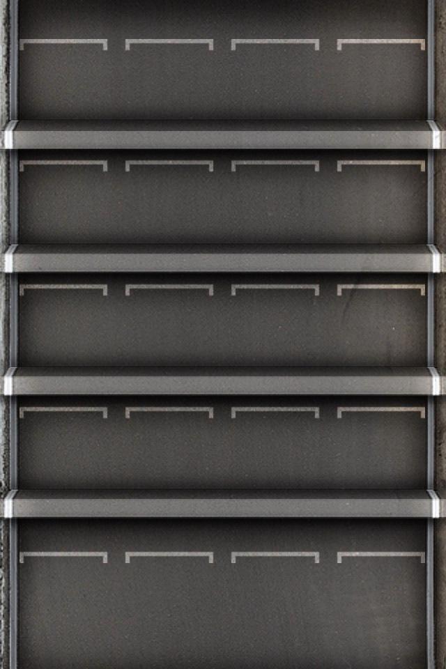 50 Iphone 6 Shelf Wallpaper On Wallpapersafari