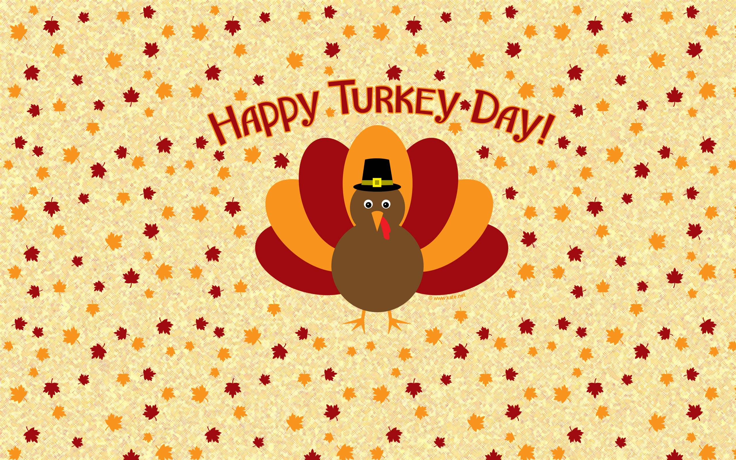 Thanksgiving Turkey Desktop Wallpapers   Top Thanksgiving 2560x1600