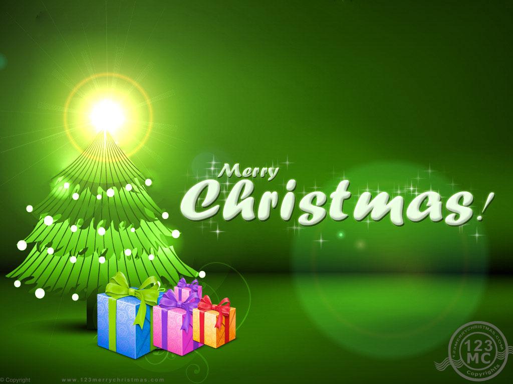 Celebrities Wallpaper: Free Merry Christmas Desktop Wallpapers,photos ...