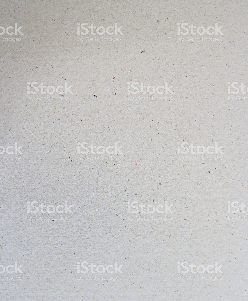 Vet Paper Texture Or Background Stock Photo More Pictures of 844x1024