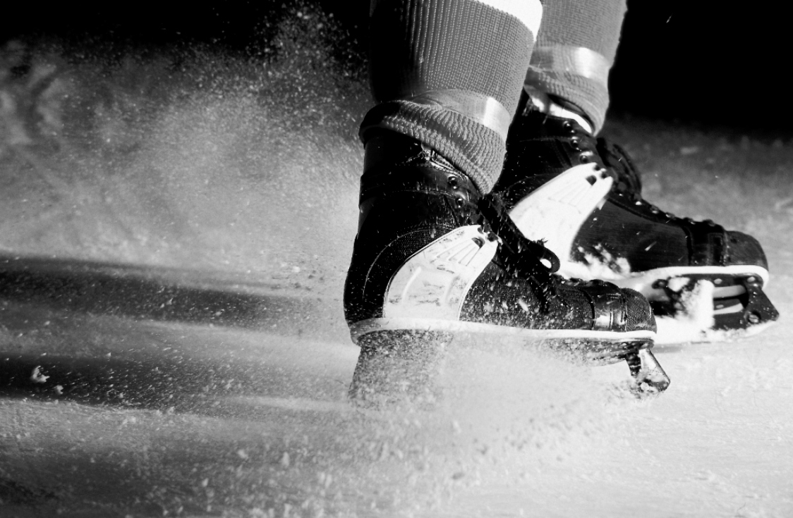 Free Download Ice Hockey Backgrounds Wallpaper Wallpaper Hd
