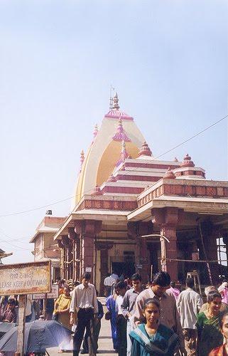 Mahalaxmi Temple   Mumbai JAMPOT BLOGS 321x500