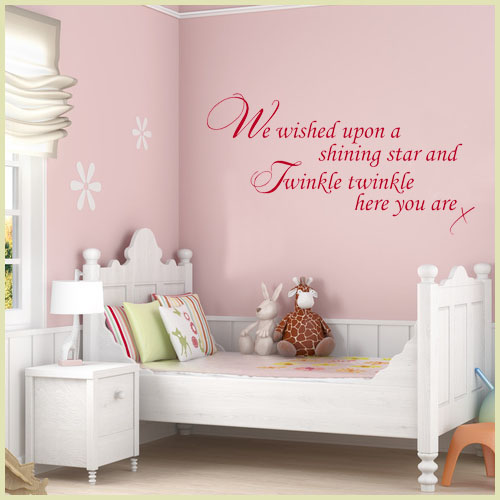 baby girl nursery wall decals 500 x 500 60 kb jpeg perfect baby girl 500x500