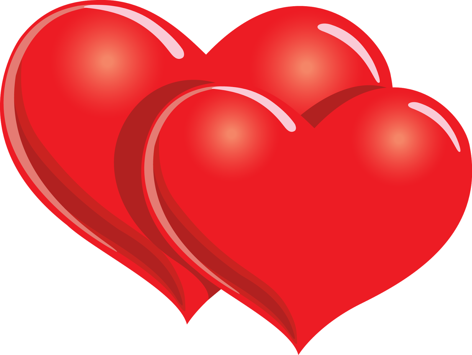 Heart n Love valentines day HD wallpapers 2013   Full HD photo 1600x1204