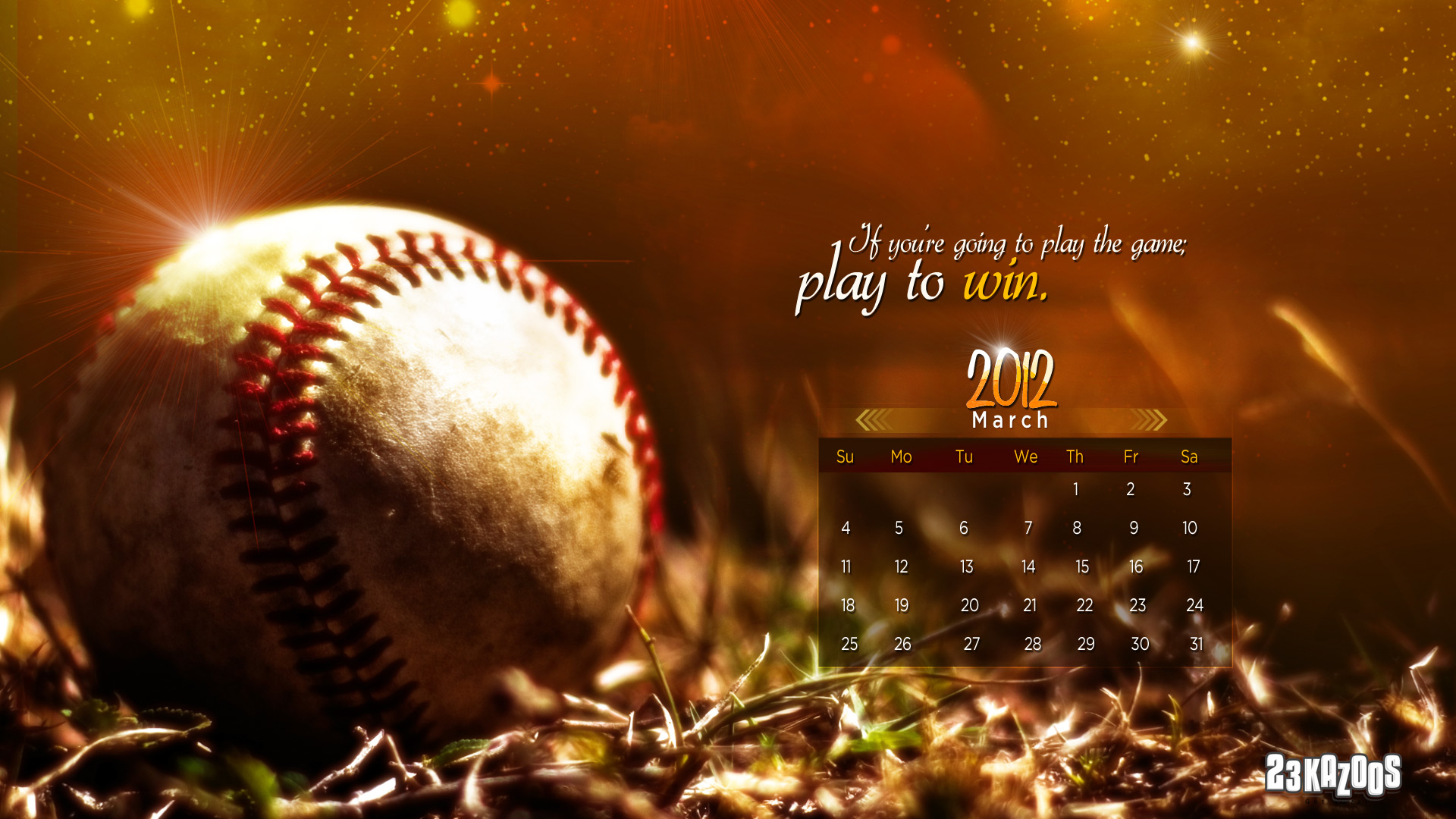 Pics Photos   High Quality Baseball S Wallpaper By Click 1920x1080