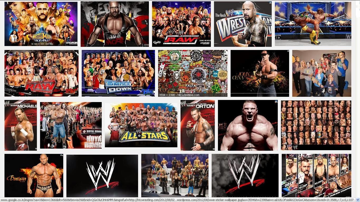Wwe news: app download numbers, russian chain match definition.