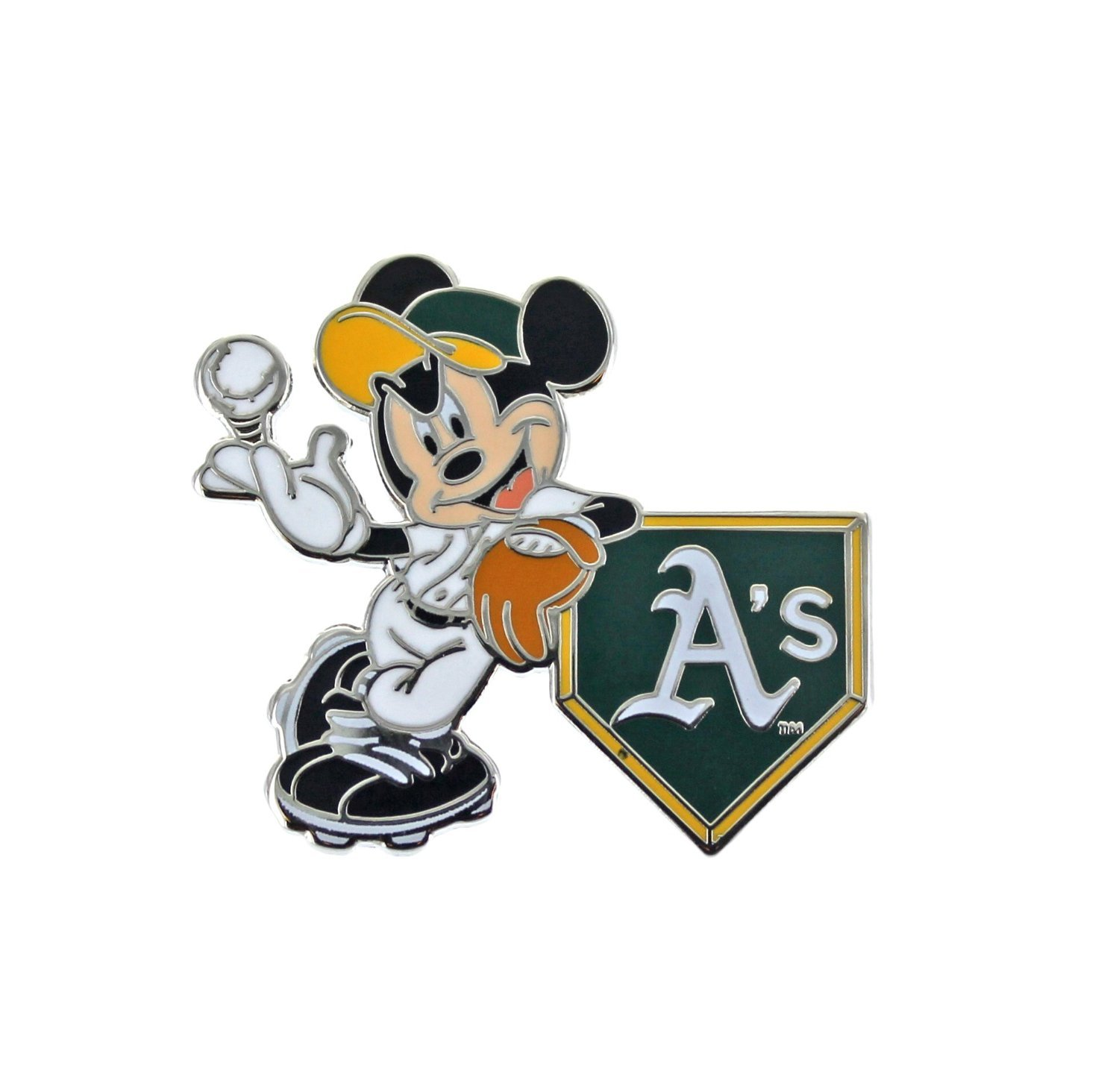 OAKLAND ATHLETICS mlb baseball 83 wallpaper 1500x1464 319160 1500x1464