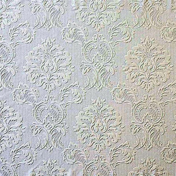 how many rolls of wallpaper wallpapersafari