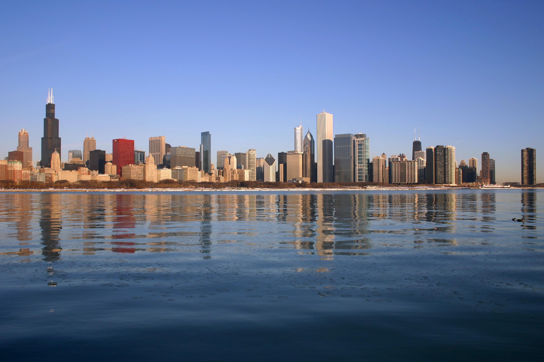 File2010 02 19 3000x2000 chicago skylinejpg   Wikimedia 3000x2000