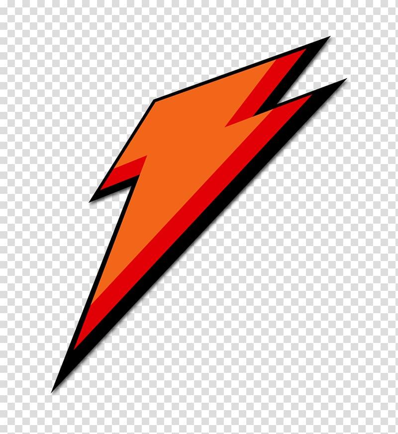 The Flash logo illustration The Gatorade Company Sports Energy 800x873