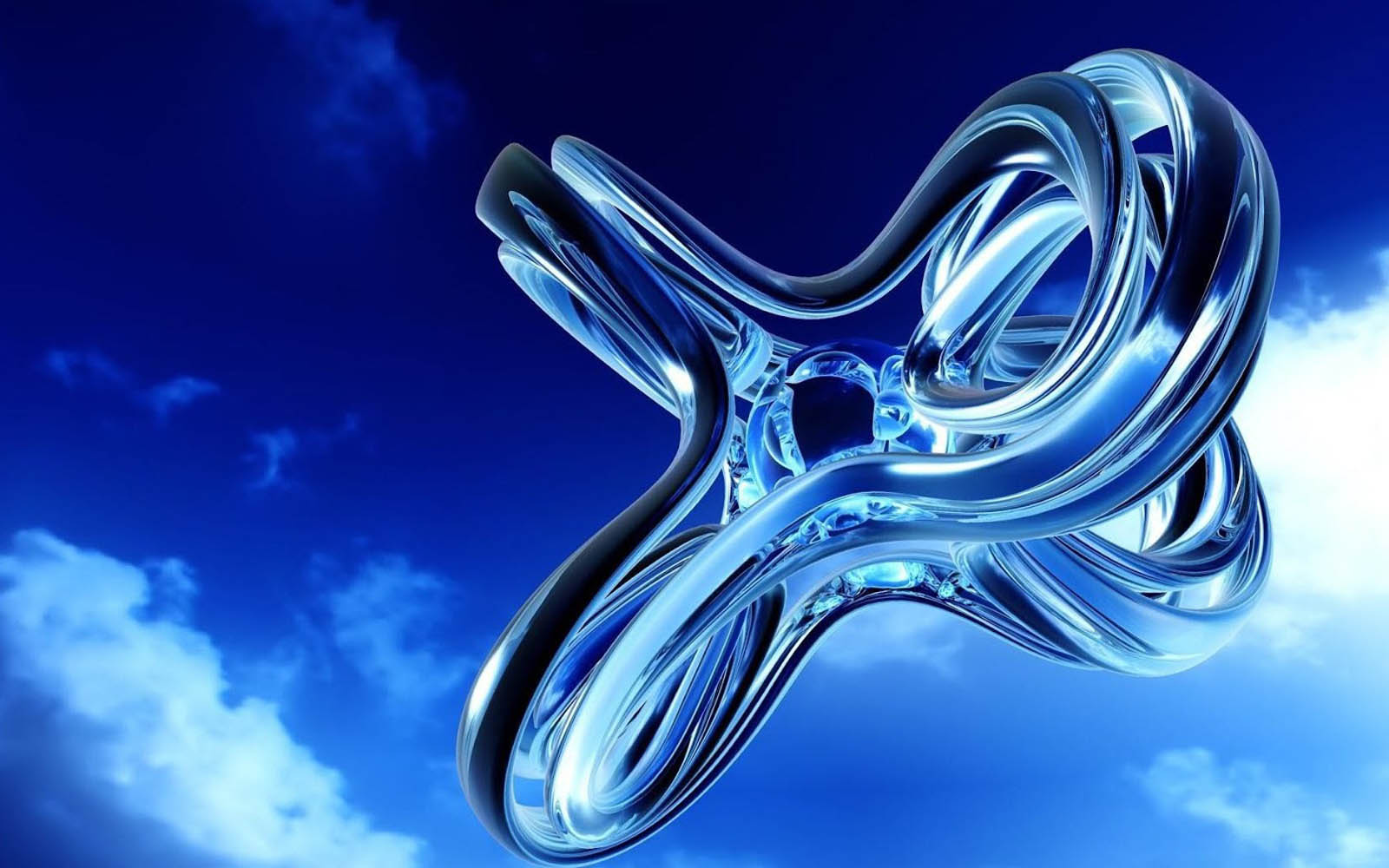 Tag Blue 3D Wallpapers Backgrounds Photos Images and Pictures for 1600x1000