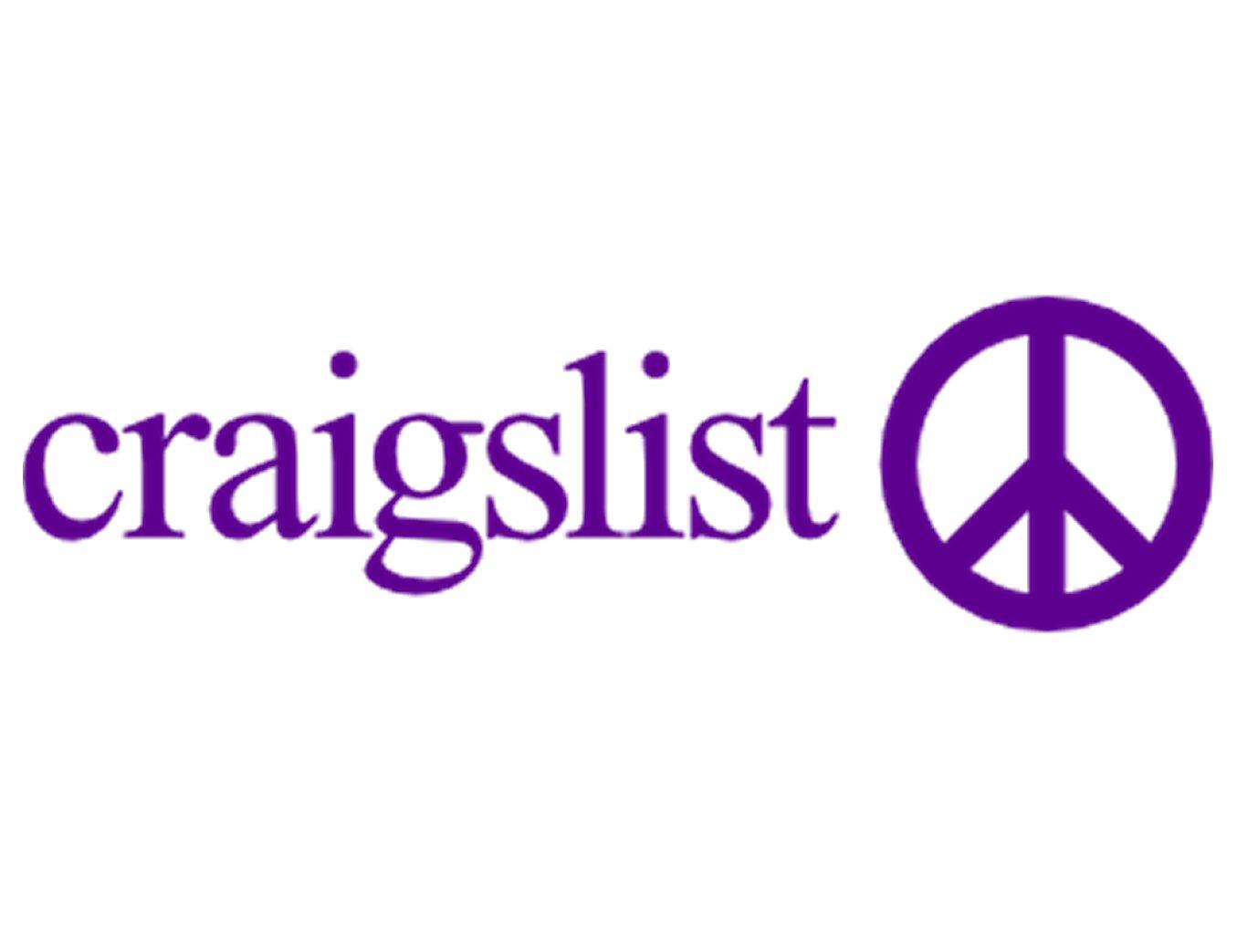 Image result for craigslist logo png