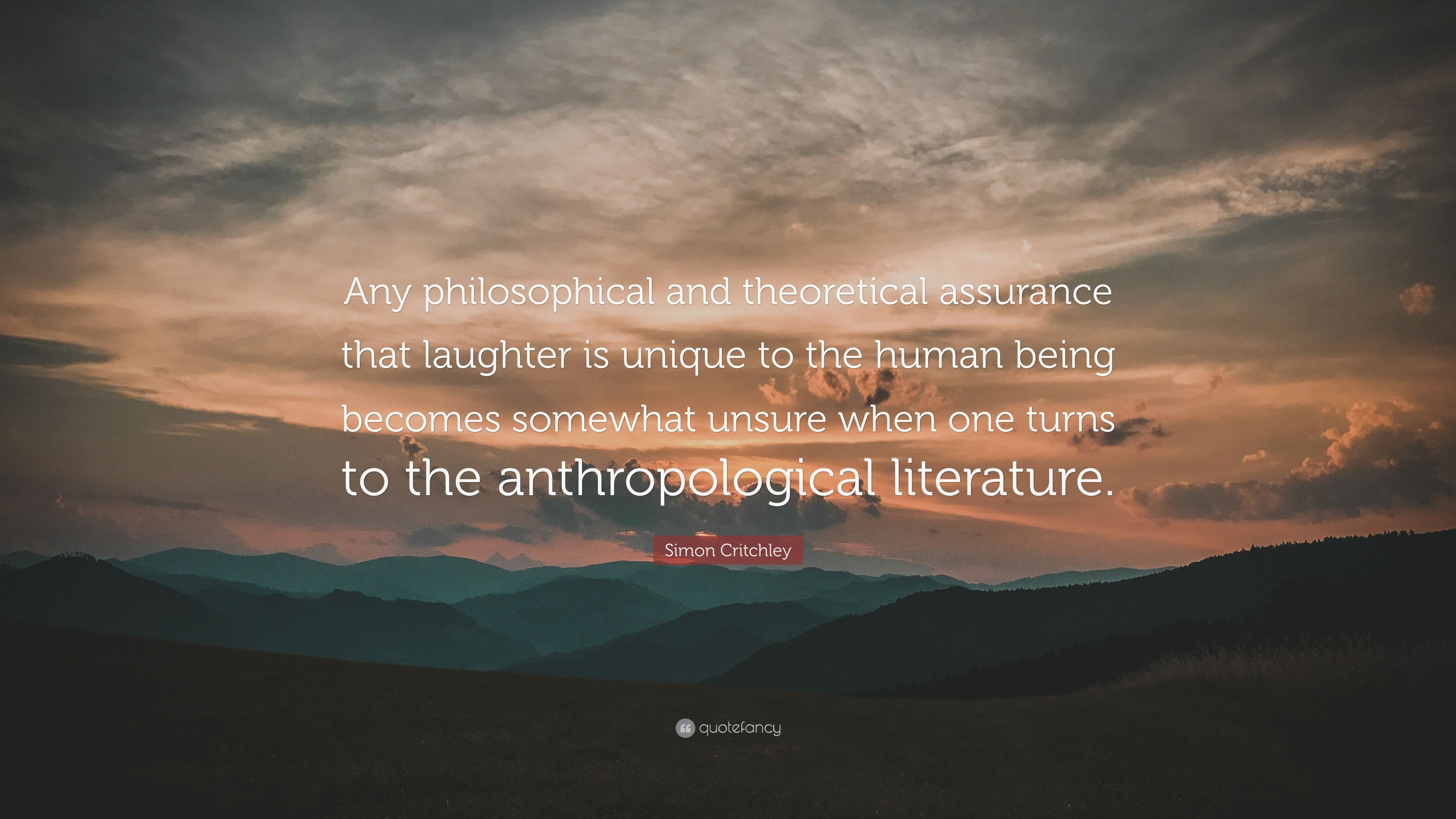 Philosophical Wallpapers 90 images in Collection Page 1 3840x2160