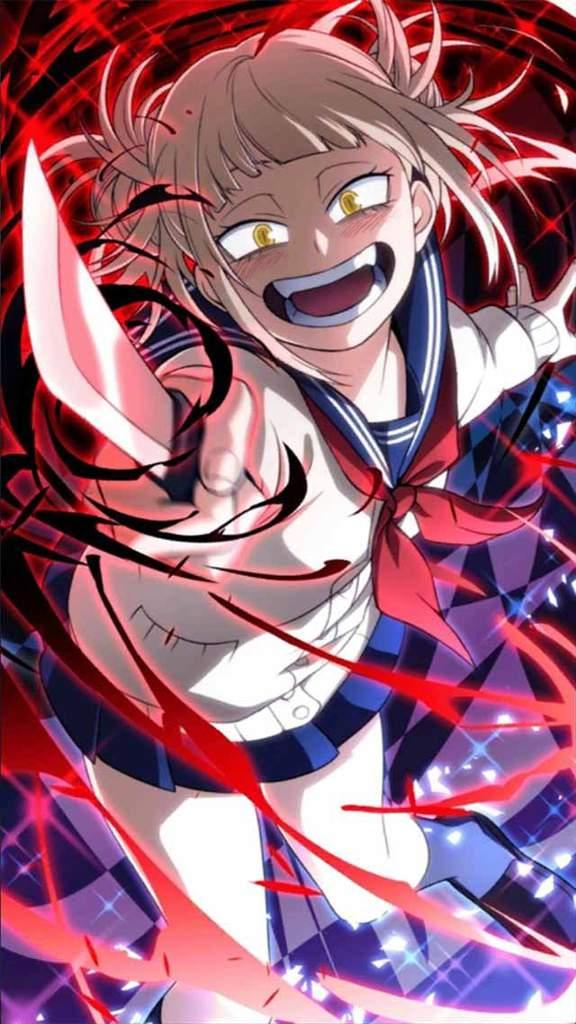 defenition of my school life mha wallpapers My Hero Academia Amino 576x1024