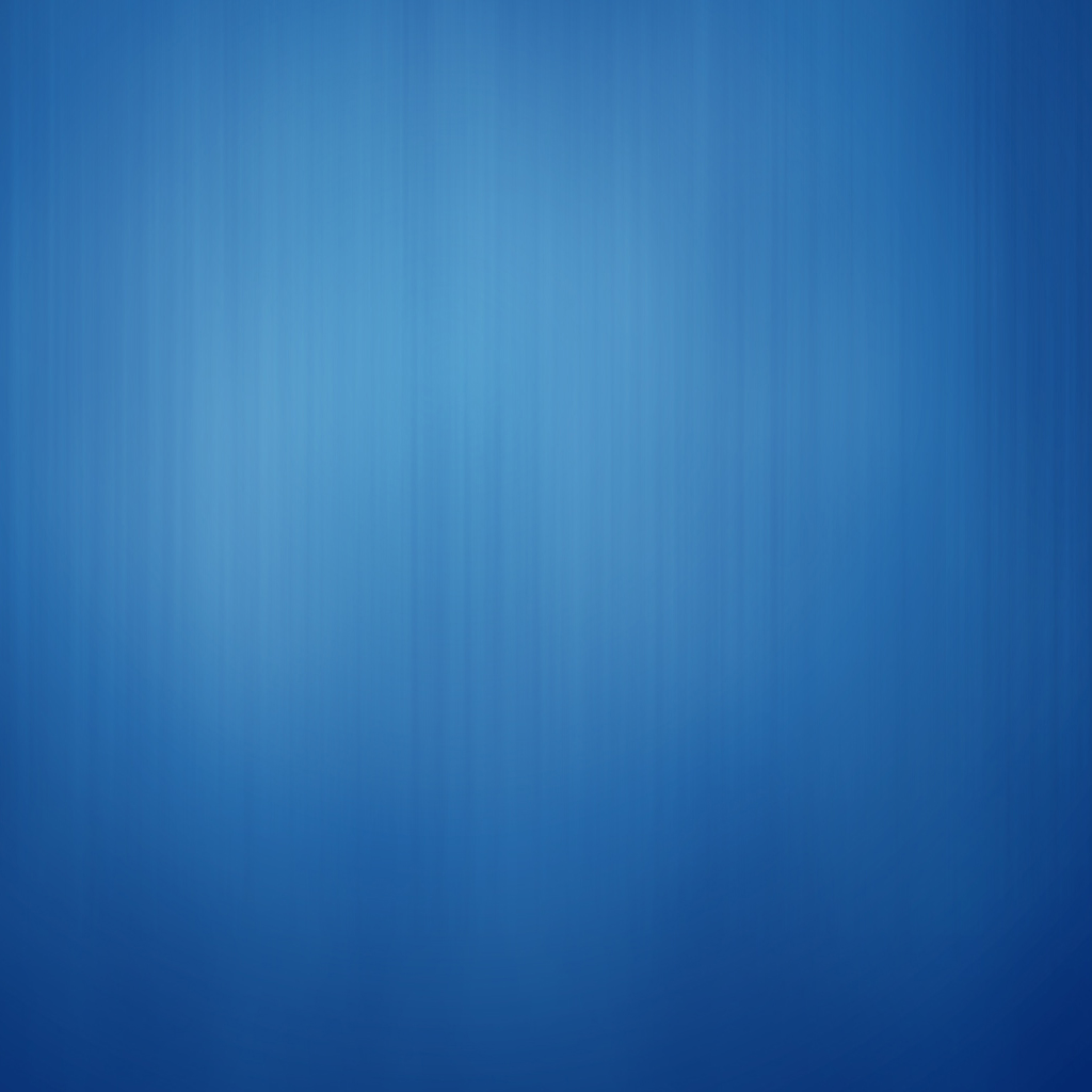 Blue Background iPad Wallpaper iPad Retina HD Wallpapers 1024x1024