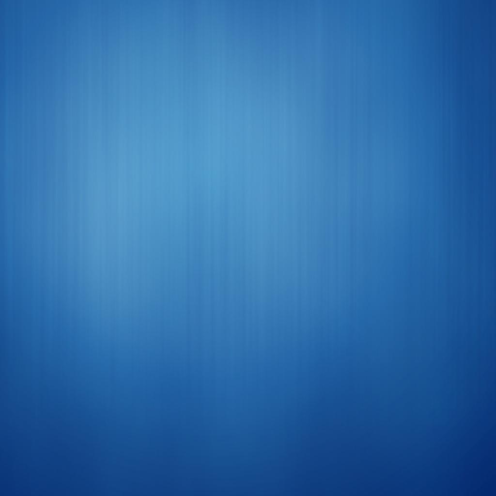 Blue Background iPad Wallpaper iPad Retina HD Wallpapers 1024x1024