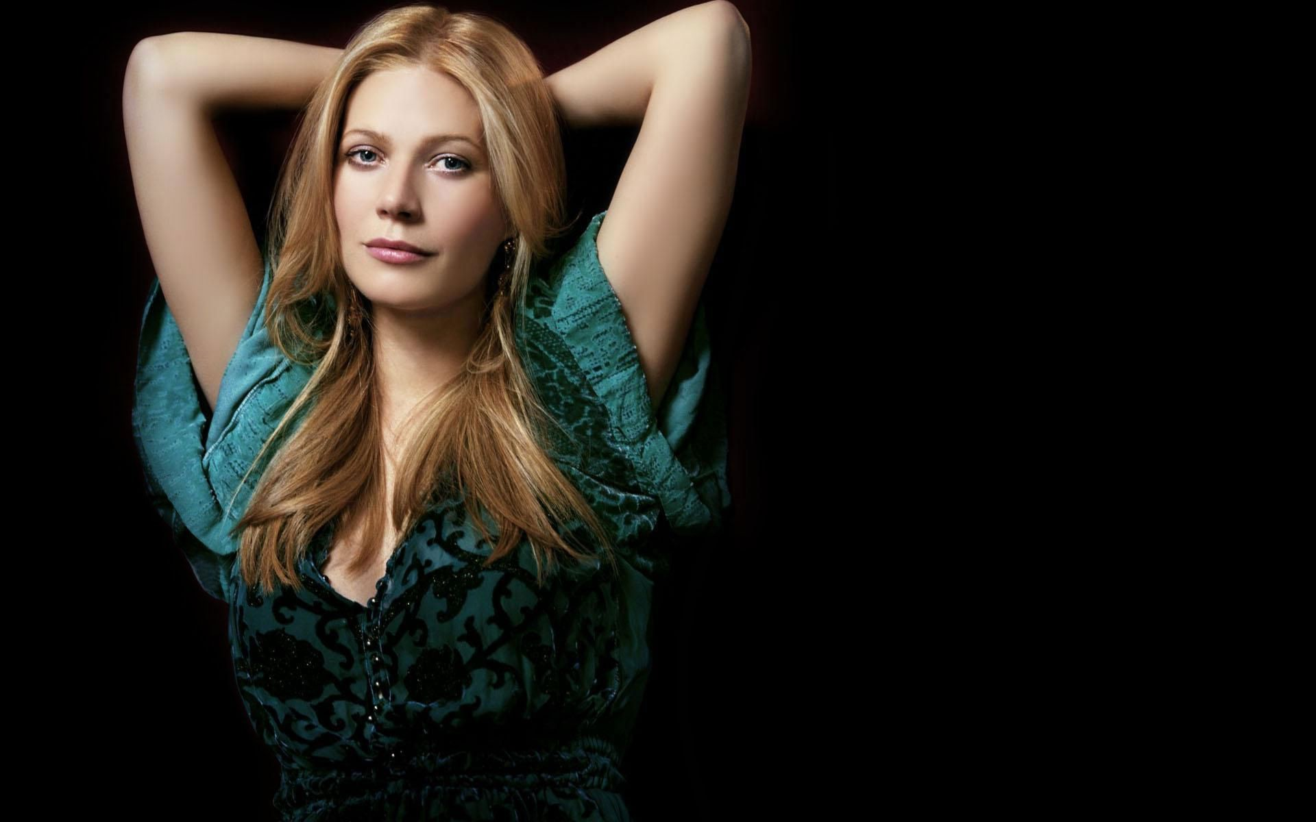 57 Gwyneth Paltrow Wallpapers on WallpaperPlay 1920x1200