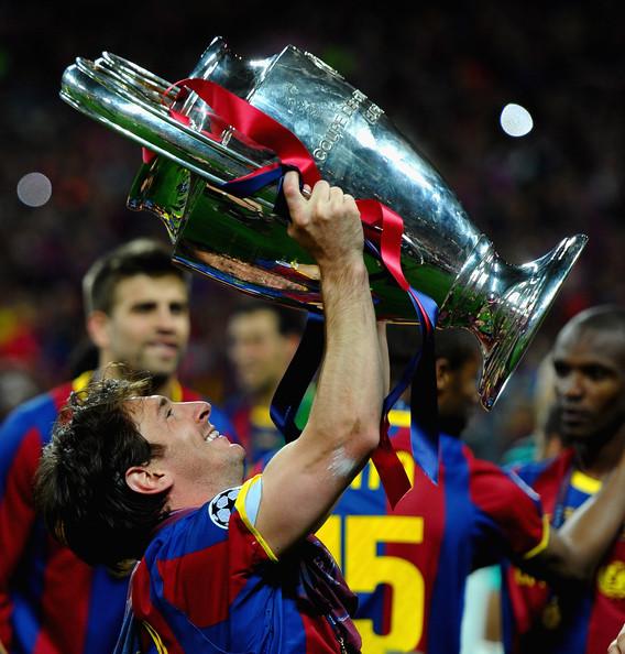 25 2012 en 568 594 en Jersey FC Barcelona Local 2010 2011 Messi 10 568x594