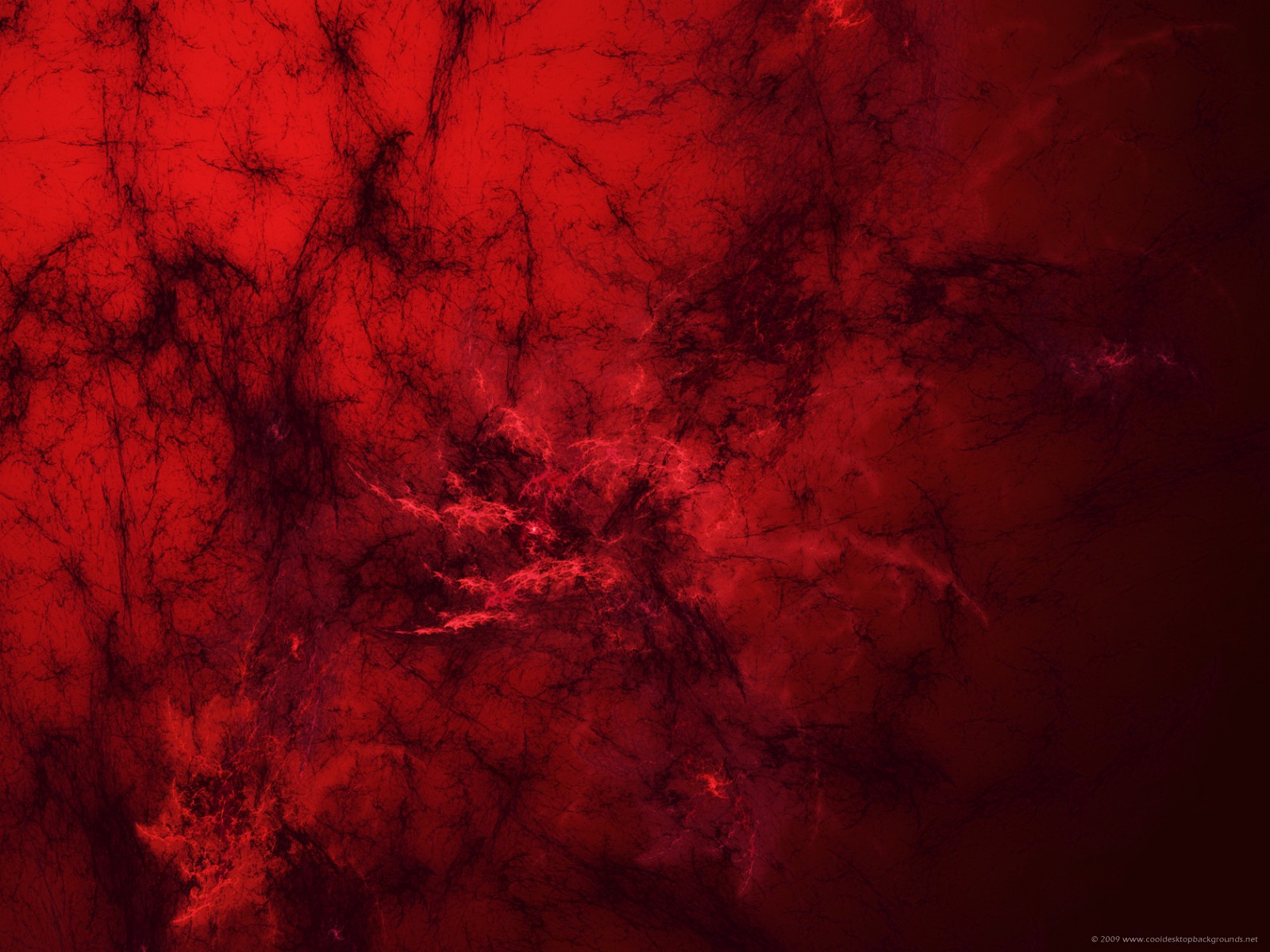 Red And Black Wallpaper 109 206478 Images HD Wallpapers Wallfoycom 1600x1200