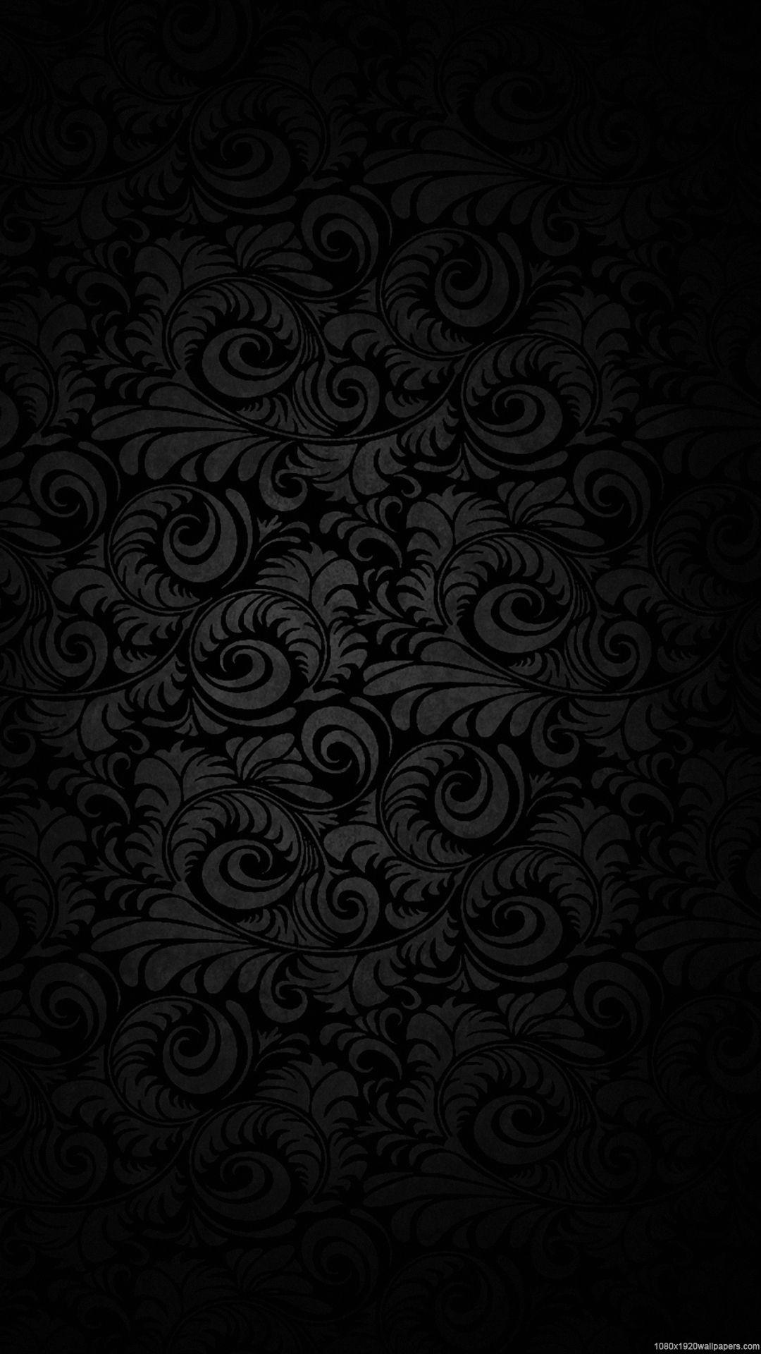 Wallpapers HD 1080p Mobile 1080x1920