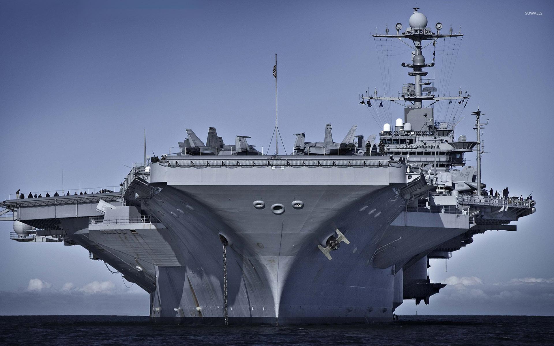 US Navy ship wallpaper   Photography wallpapers   28181 1920x1200