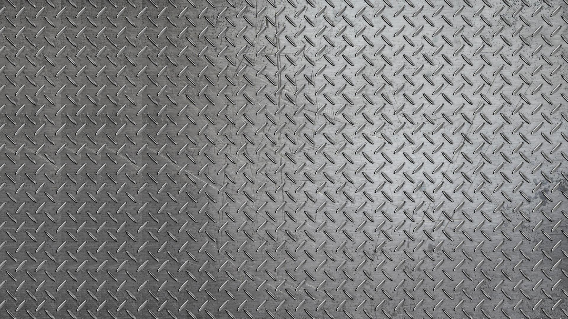 Wallpaper And Flooring Wallpapersafari