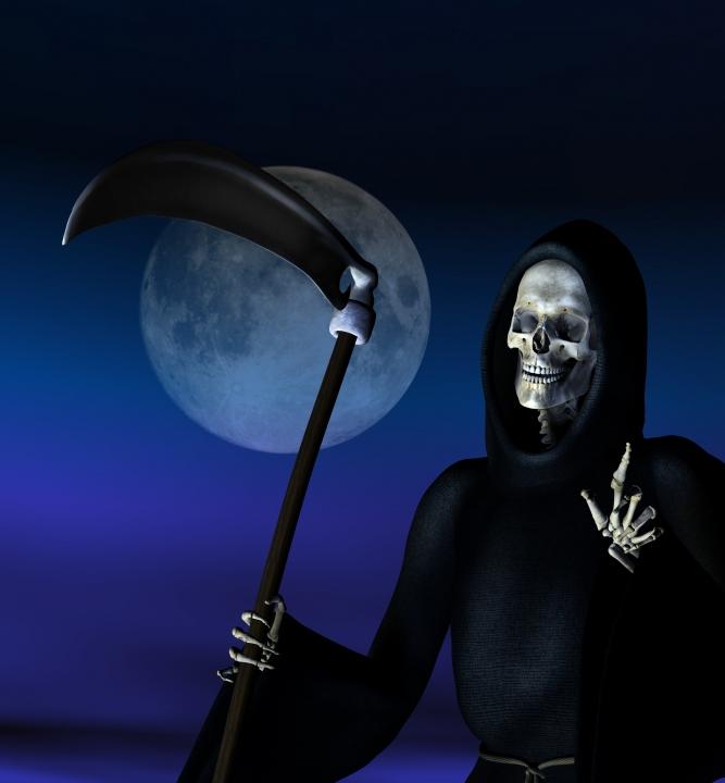 Grim Reaper 667x720