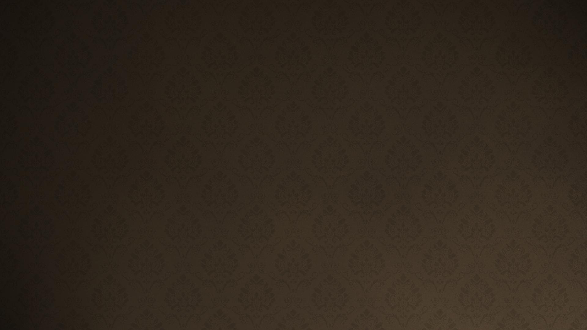 Download brown pattern minimal wallpaper HD wallpaper 1920x1080