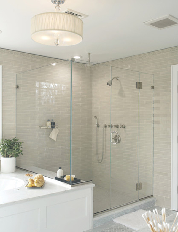 White Subway Tiles 224x300 Subway Tile Bathroom Ideas 600x782