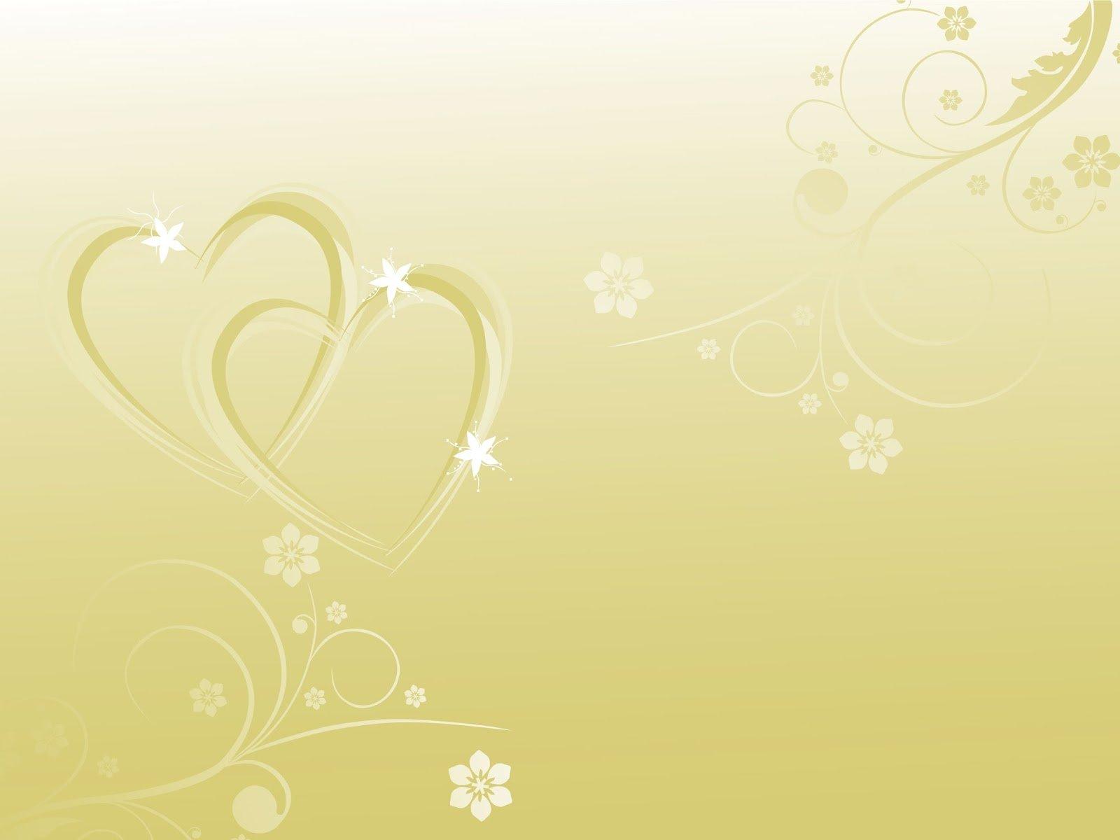 cute Wallpaper Related To Love : cute Hearts Background - WallpaperSafari